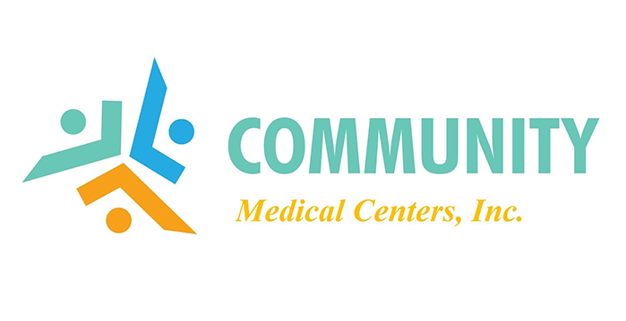 Passa a Telehealth and Tableau help Community Medical Centers withstand challenges during COVID-19
