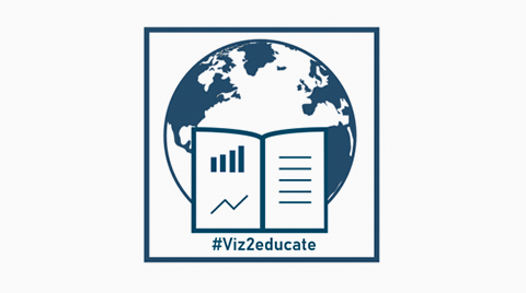 Viz 2 Educate opens in a new window