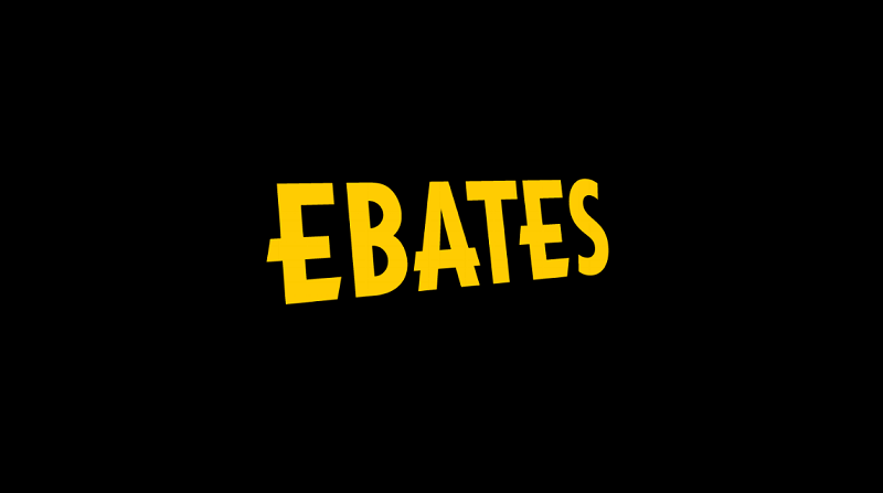 How Ebates Rebuilt Its Analytics Platform に移動