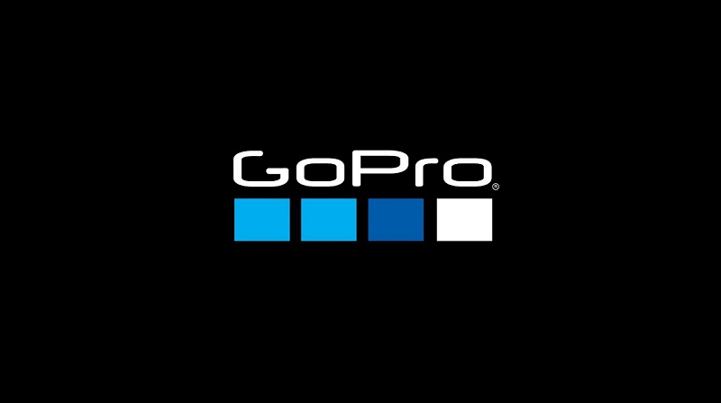 Exploring a New Frontier in Data with GoPro に移動