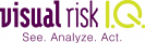 Visual Risk Iq, LLC