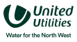 Logotipo para United Utilities
