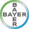 Bayer Healthcare China的徽标