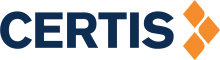 Logo per Certis Group