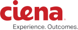 Logo für Ciena Corporation