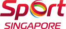 Logo pour Singapore Sports Institute