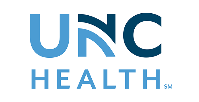 Passa a UNC Health identifies long-term changes from its COVID-19 response