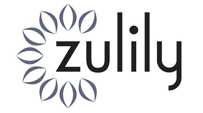 瀏覽至 Best practices from zulily for removing data analytics bottlenecks